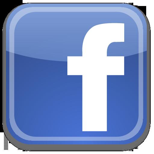 A#1 Air Facebook